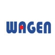 WAGEN Precision Tooling Co., Ltd.